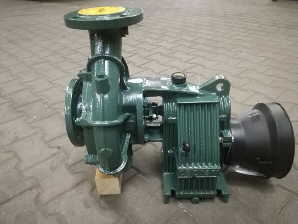 Pompa Caprari MEC D2/ 50B Nowa , ciągnikowa 2020 66 m3/h