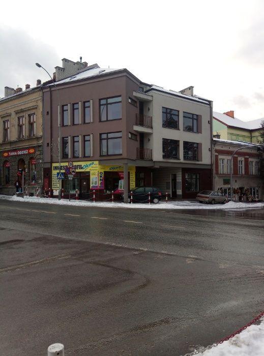 Lokal do wynajęcia Jasło - image 1