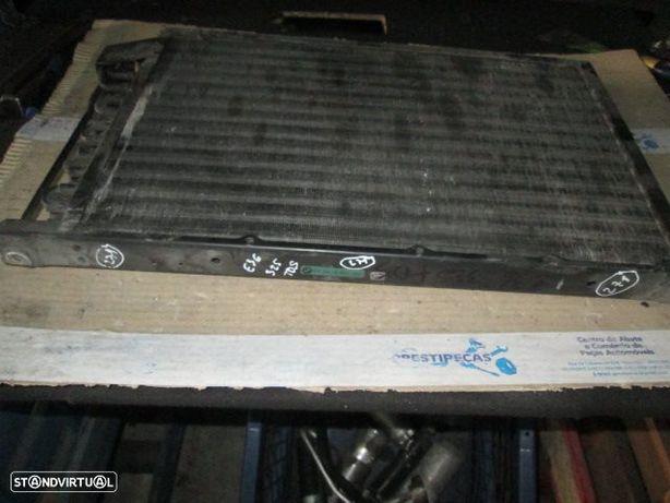 Radiador AC 64538391355 BMW / E36 / 1994 / 325TDS /