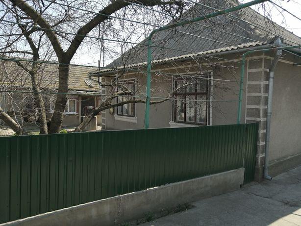 Продам дом в Белгород-Днестровском