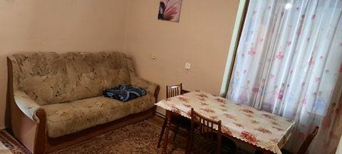 Оренда 3-х кім. квартири з власним двором (р-н Проспекту)