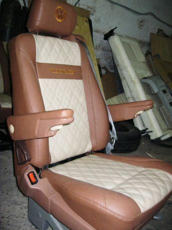 Обшивка салона сиденья потолок карты пол Спринтер Вито Т3 Т4 Т5 Т6