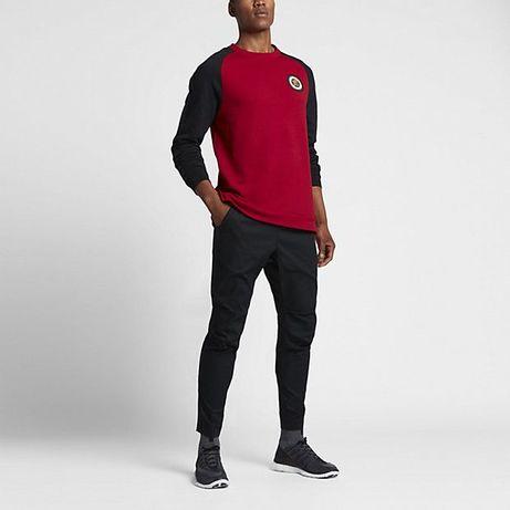 Bluza Nike F.C rozmiar M