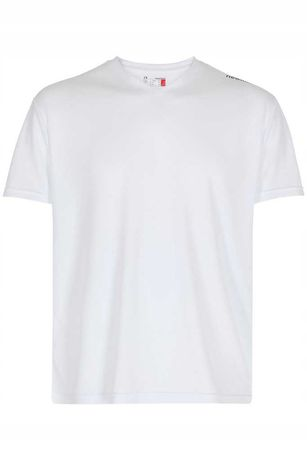 Męska koszulka T-shirt Newline Base Cool
