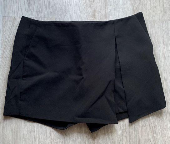 Spodenki Zara