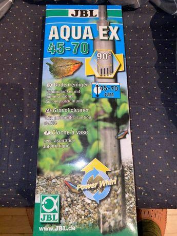 Odmulacz do akwarium AQUA EX JBL