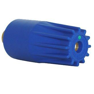 Dysza wirowa , rotacyjna, turbodysza z ceramicznym środkiem PA UR25