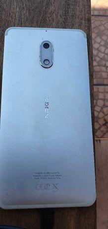 Nokia TA 1033 na części