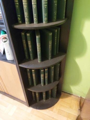 35szt encyklopedii Gutenberga