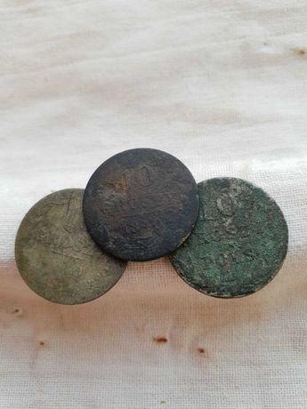 10 грош 1840 года