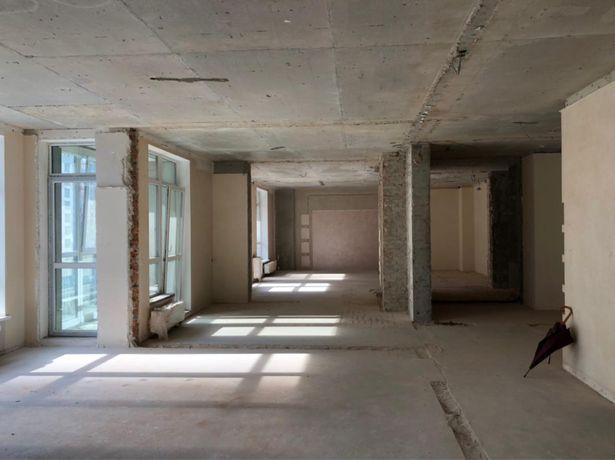 Продажа 4к квартира, Драгомирова 5, Новопечерские Липки, Киев