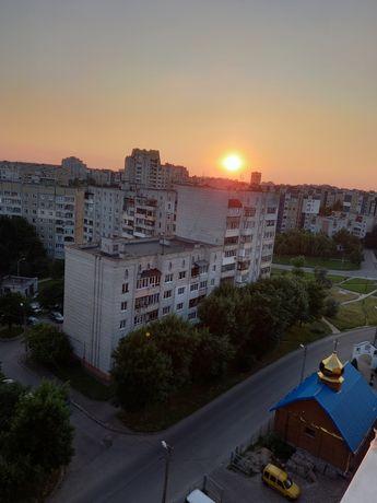 Продається квартира по вул Антонича