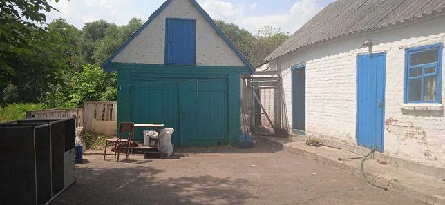 Будинок в с.Шляхова