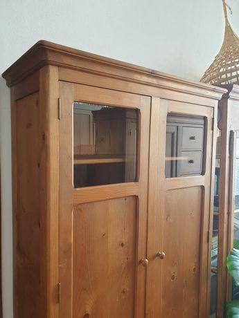 aparador,  armario, louceiro,  livreiro,  vitrine, casquinha,  rustico