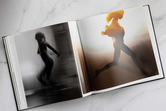 Обнаженная натура! Энтони ЛаСала.Книги по фотографии! Ню,nude