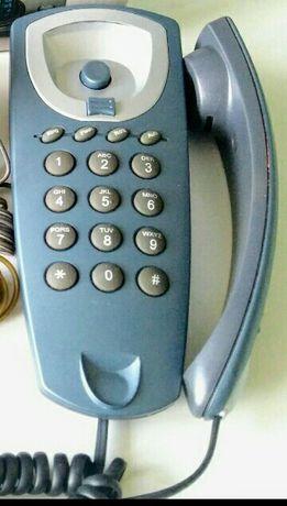 Телефон IXTONE T71