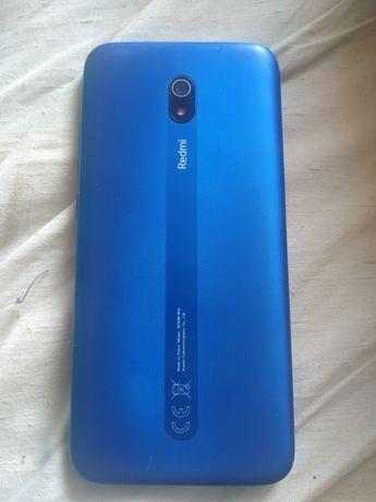 Xiaomi Redmi 8a 64