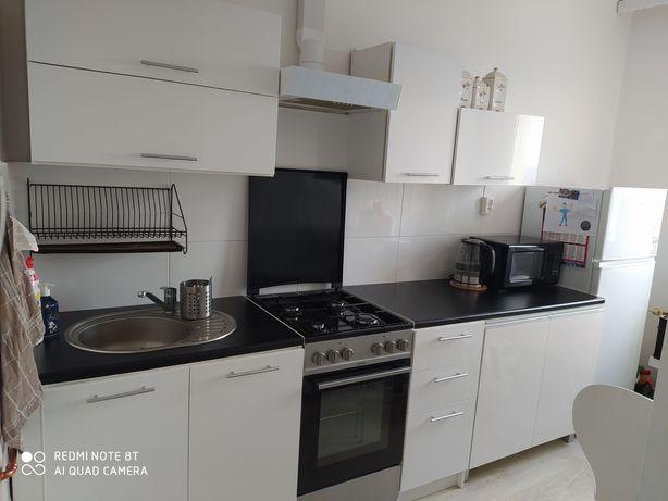 Mieszkanie dwupokojowe na wynajem Cieszyn osiedle Liburnia