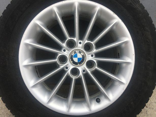 ДИСК Титановий BMW R16