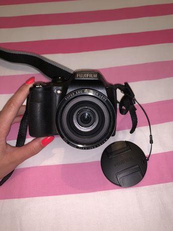 Fujifilm Finepix SL300 NEGOCIÁVEL
