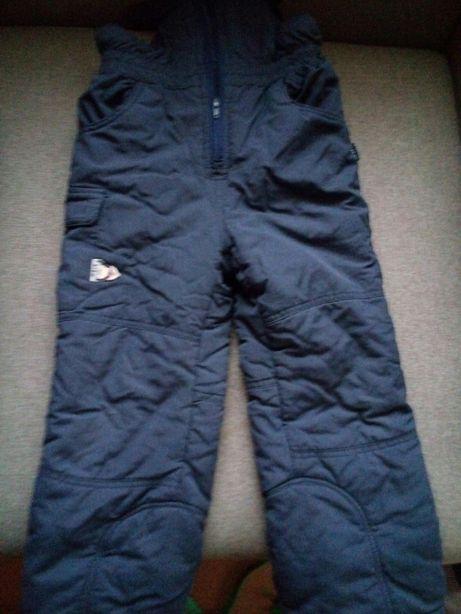 Зимові штани; зимние штаны; півкомбінезон, полукомбинезон, комбинезон