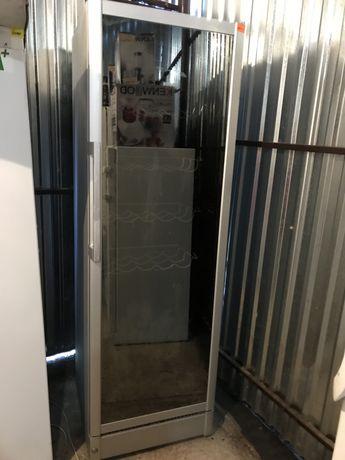 Холодильник Bosch ( винный) из Германии