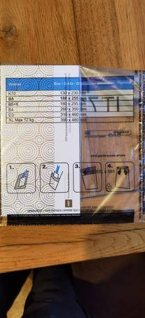 Banknot 19 zł nie otwierany