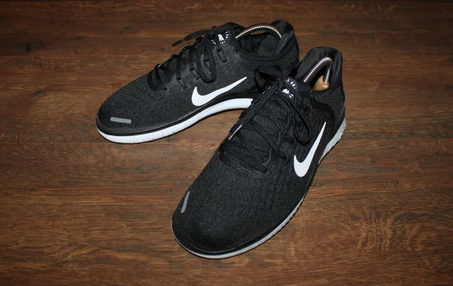 Кроссовки Nike Air Max Thea Ultra Tanjun Tavas Jordan 41 размер