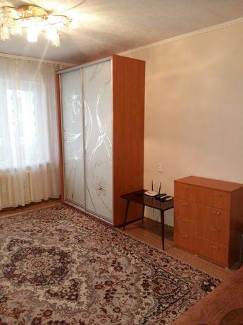 1-но комн.чешка на ж/м Победа-4,продажа с мебелью и техникой. 35000у.е