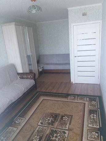 аренда 1 ком.квартиры,Якуба Коласа 1,ремонт,цена 6700 грн.торг.