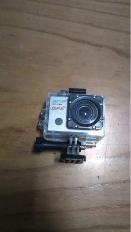 Action Cam Denver ACG-8050W