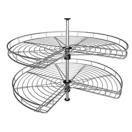 Ikea Suporte giratório