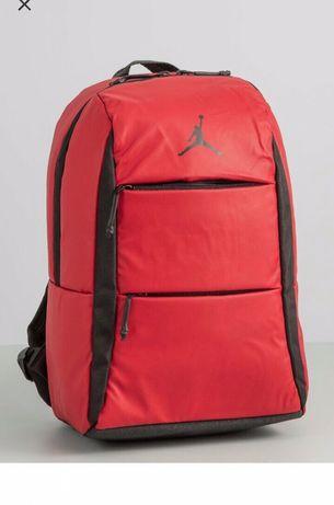 Рюкзак, сумка Jordan Alias