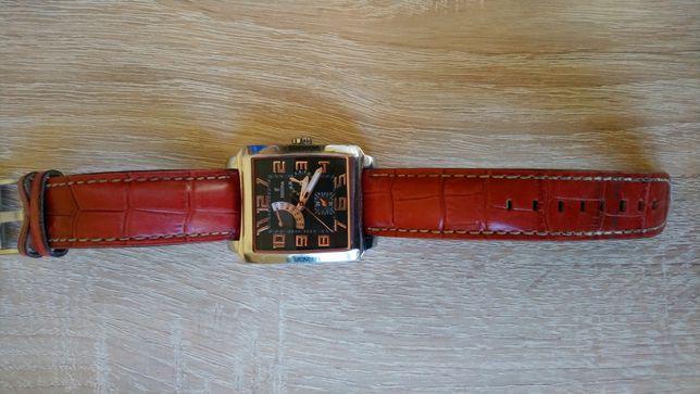 Продам часы Festina мужские