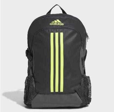 Adidas Power ID Backpack