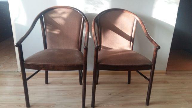 Fotele B - 9318 - FAMEG Radomsko
