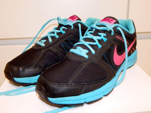 Nike Air Relentless 3 - r.41 Super stan !