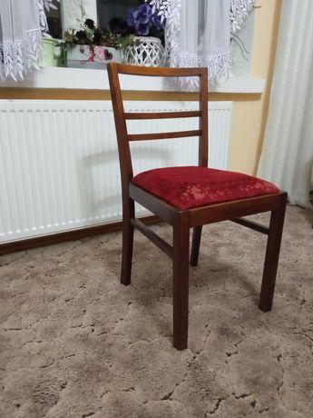 Sprzedam krzesło/krzesła