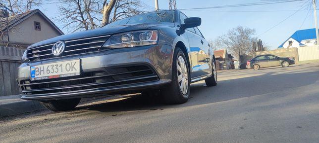 Продам Volkswagen Jetta