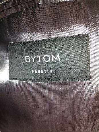 Garnitur Bytom prestige