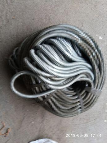 продам металлорукав СКАТ10,20,38мм
