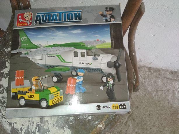 Продам Лего мелкое 5 комплектов разных