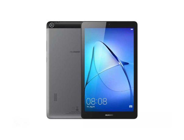 Tablet Huawei MediaPad T3 7 1/16 GB   Okazja!   Wejherowo