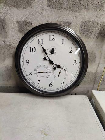 Relógio parede GATO PRETO (COMO NOVO)