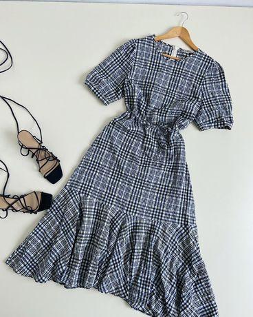 Новое платье ZARA,George