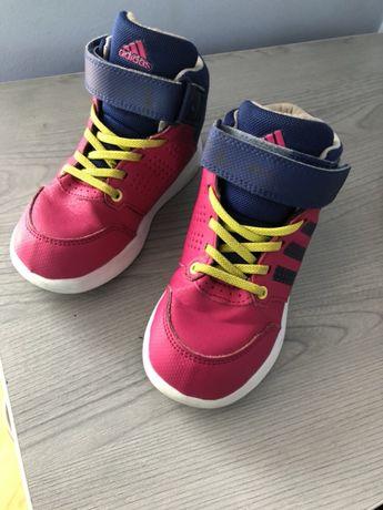 Adidas черевики