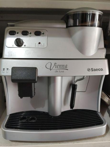 SAECO - Máquina de café