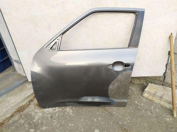 Дверка Nissan Juke