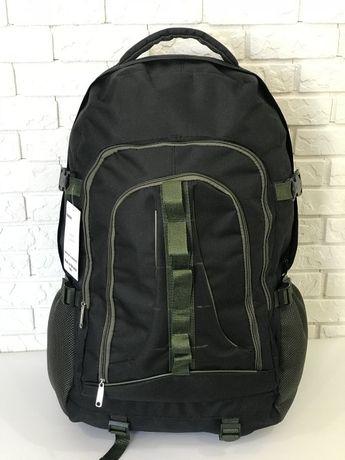Рюкзак туристический, походный, рыбацкий 65L (Украина)