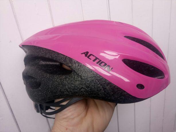 Шлем, шолом, велосипедний, велосипедный